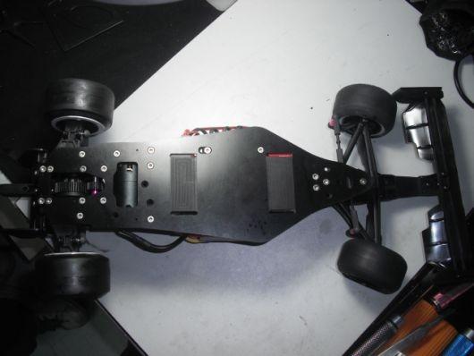 20111024-205344.jpg