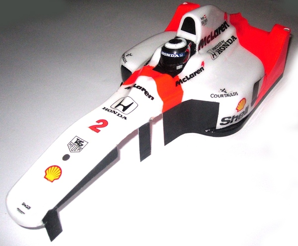 body-formula-1-scale-110-weapon-italian-rc