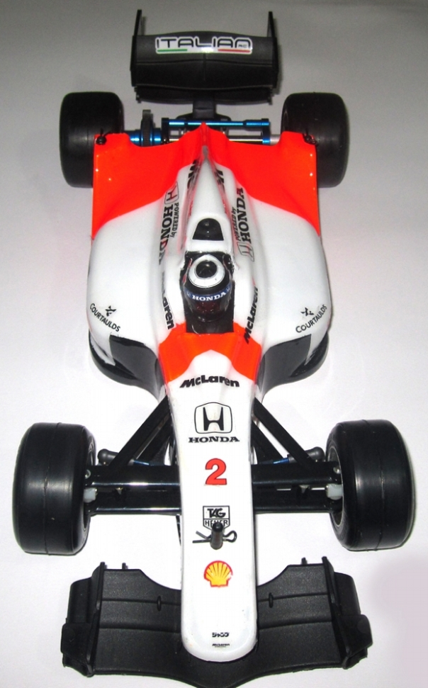 body-formula-1-scale-110-weapon-italian-rc1